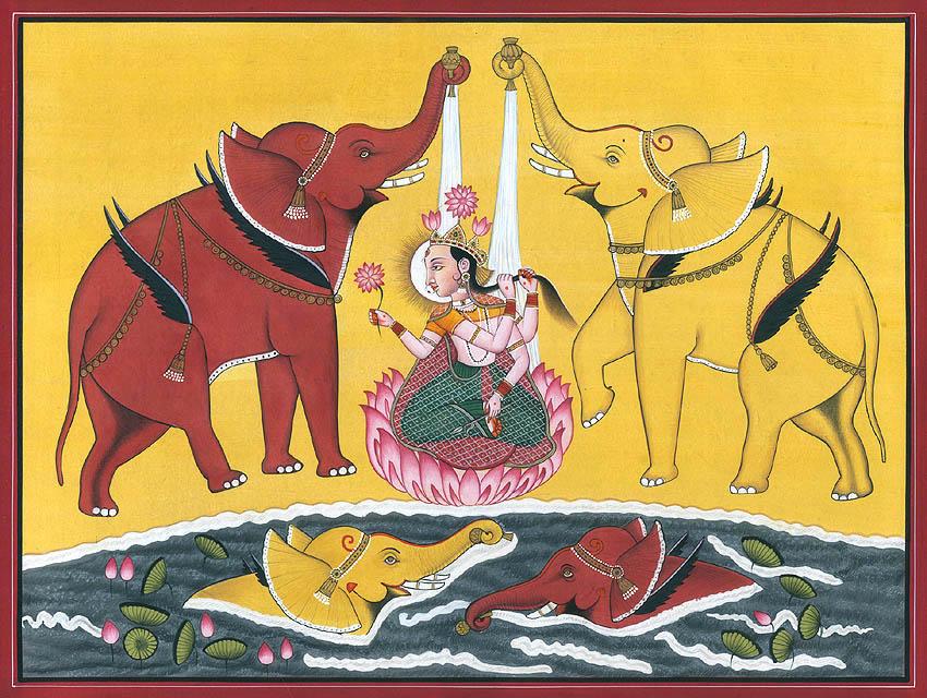 goddess_lakshmi_bathed_by_elephants_hj01