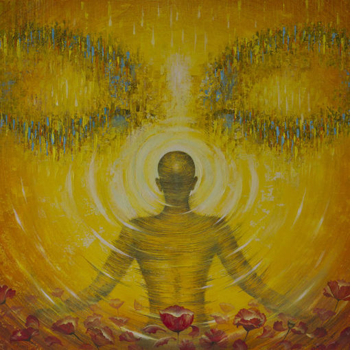 enlightenment-vrindavan-das